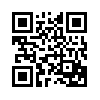 Ad-Free Age Calculator QR Code