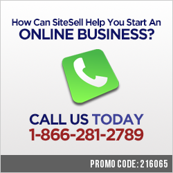 SiteSell Phone Number Image